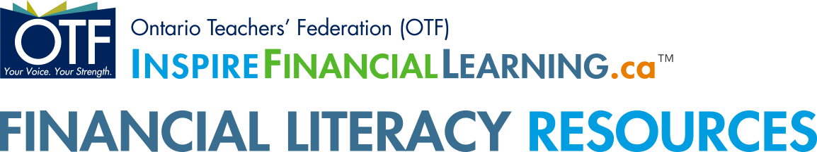 Inspire Financial Learning - Financial Learning Resources